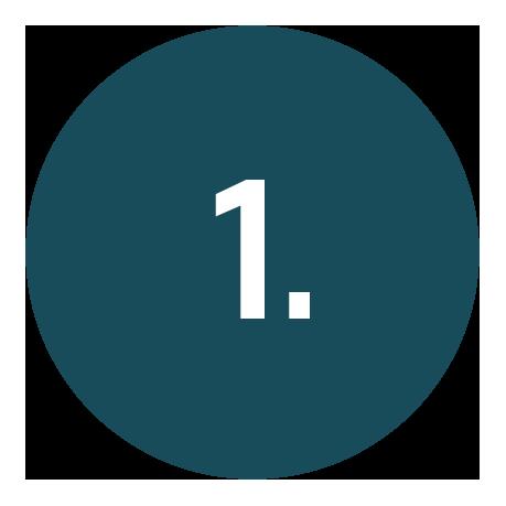 Puhdistus.fi Palveluprosessi 1