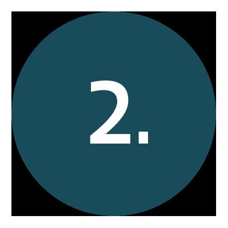 Puhdistus.fi Palveluprosessi 2