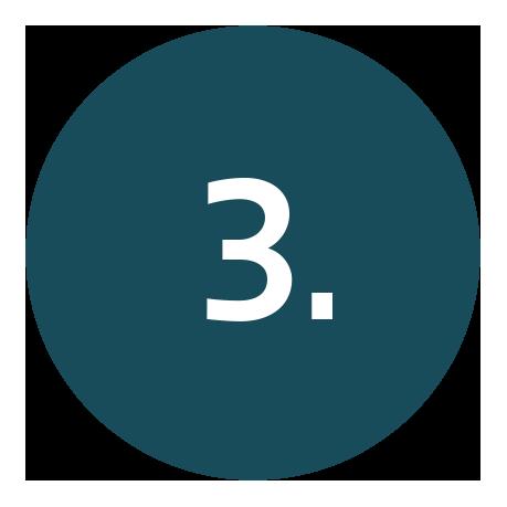 Puhdistus.fi Palveluprosessi 3
