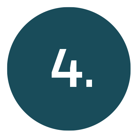 Puhdistus.fi Palveluprosessi 4